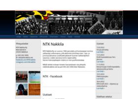 ntknakkila.net