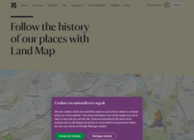ntlandmap.org.uk