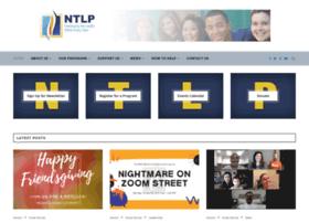 ntlp.org