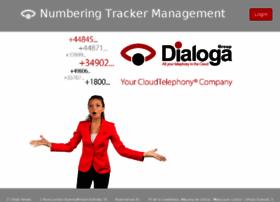 ntm.dialogagroup.com