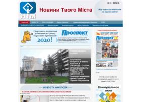 ntm.net.ua