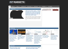 ntmarkets.com