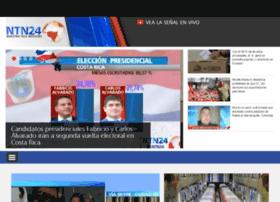 ntn24venezuela.com