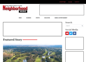 ntneighborhoodnews.com