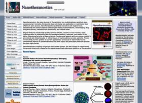 ntno.org