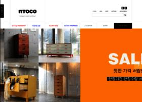ntoco.com