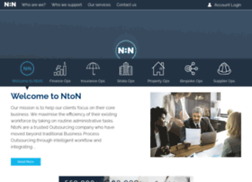 nton.com.au