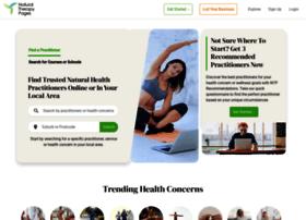 ntpages.com.au