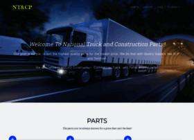 ntparts.com
