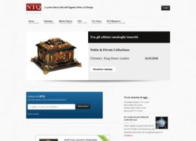 ntq-data.com