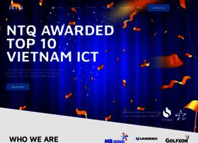 ntq-solution.com.vn