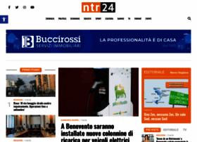 ntr24.tv