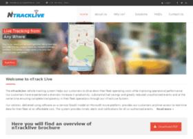 ntracklive.com