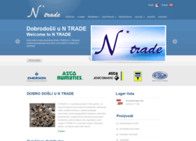ntrade.co.rs