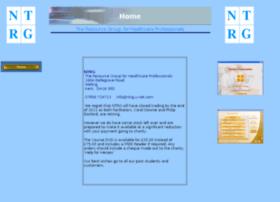 ntrg.u-net.com