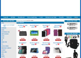 nts-shop.com