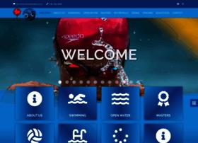 nts-swimming.co.za