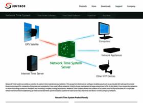 nts.softros.com