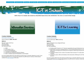 ntschools.net