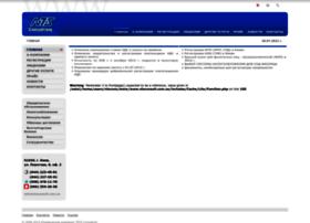 ntsconsult.com.ua