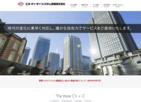 ntt-ipnet.co.jp