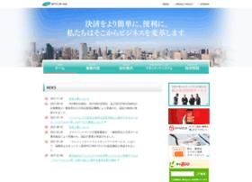 ntt-itn.co.jp