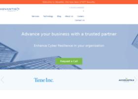 ntt-security.com