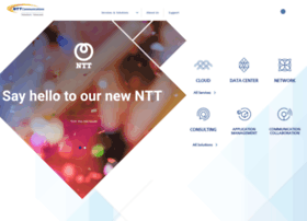 ntt.co.th