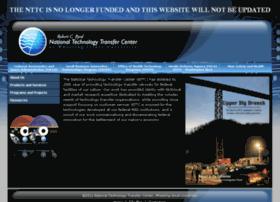 nttc.edu