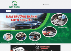 nttgroup.com.vn