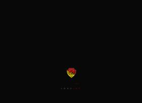 nttprov.go.id