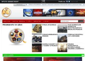 ntv101.tv