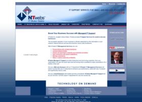 ntwebs.com