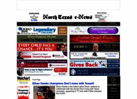 ntxe-news.com