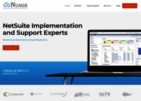 nuagecg.com