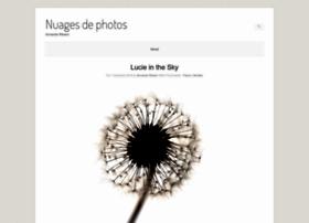 nuagesdephotos.com