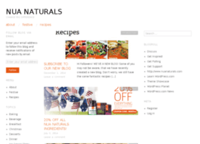 nuanaturals.wordpress.com