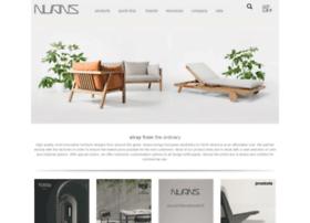 nuansdesign.com