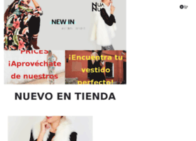nuanua.es