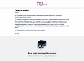 nubank.workable.com