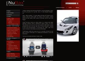 nubax.com
