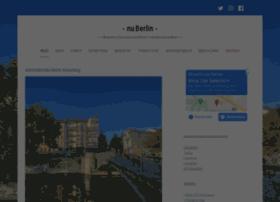 nuberlin.com