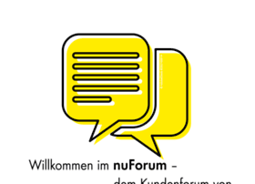 nubert-forum.de