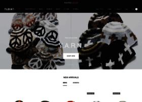 nubian-ave.com