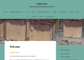 nubiansoaps.wordpress.com