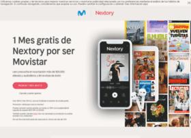 nubico.movistar.es