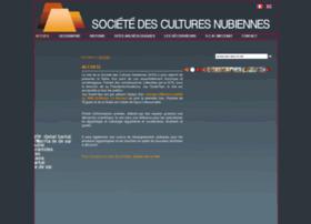 nubie-international.fr