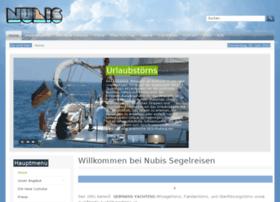 nubis-segelreisen.de