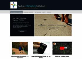 nubizzmarketingsolution.weebly.com