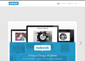 nubook.com